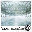 Aura/Damian Lorentz