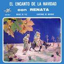 El Encanto de la Navidad/Renata