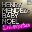 Enterprise/Henry Mendez