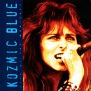 Live at the Monterey/Kozmic Blue