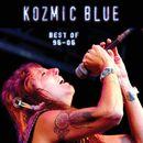 Best Of 96-06/Kozmic Blue