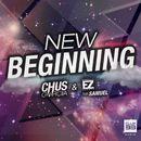 New Beginning [feat. Samuel]/Chus Garcia / Ernesto Zapata