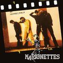 Memories 1978-79/Marionettes