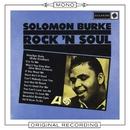 Rock 'N' Soul (Mono)/Solomon Burke
