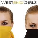 Pet Shop Boys -EP/West End Girls