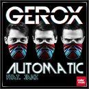 Automatic [feat. Jake]/GEROX