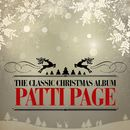 The Classic Christmas Album (Remastered)/Patti Page