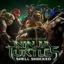 Shell Shocked (feat. Kill The Noise & Madsonik)/Han Geng, Wiz Khalifa, Juicy J