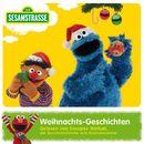 Sesamstraße Weihnachts-Geschichten/Angelika Paetow