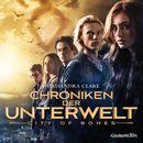 Chroniken der Unterwelt - City of Bones (Hörspiel zum Film)/Chroniken der Unterwelt - City of Bones