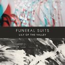 Lily Of The Valley/Funeral Suits