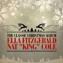 The Classic Christmas Album (Remastered)/Ella Fitzgerald