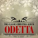 The Classic Christmas Album (Remastered)/Odetta