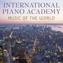 Music of the World/International Piano Academy
