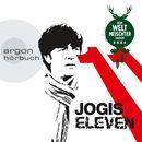 Jogis Eleven - Beim Weltmeischter daheim (Hörspiel)/Jogis Eleven - Beim Weltmeischter daheim