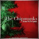 Christmas with the Chipmunks (Original 1961 Album Remastered)/The Chipmunks