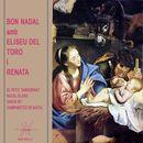 Bon Nadal/Eliseu del Toro i Renata