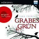 Grabesgrün (Hörspiel)/Grabesgrün