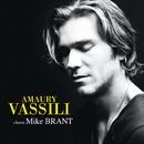 Laisse-moi t'aimer/Amaury Vassili