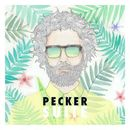 Suite/Pecker