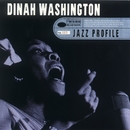 Jazz Profile/Dinah Washington