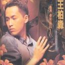 Cheng Xu Er Ru/Berson Wang