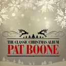 The Classic Christmas Album (Remastered)/Pat Boone