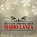 The Classic Christmas Album (Remastered)/Mario Lanza