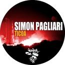 Ticoa/Simon Pagliari