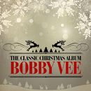 The Classic Christmas Album (Remastered)/Bobby Vee