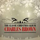 The Classic Christmas Album (Remastered)/Charles Brown