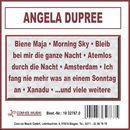 Angela Dupree/Angela Dupree