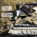Ragtime Beauties/Marcus Schwarz