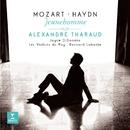 Mozart, Haydn: Piano Concertos/Alexandre Tharaud