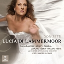 Donizetti: Lucia di Lammermoor/Diana Damrau