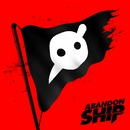 Abandon Ship/Knife Party