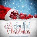 A Soulful Christmas (Remastered)/A Soulful Christmas