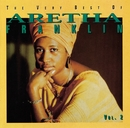 The Very Best Of Aretha Franklin - The 70's/Aretha Franklin