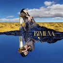The Golden Echo (Deluxe Version)/Kimbra