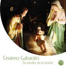 Cesáreo Gabaráin - En Medio de la Noche/Coro Ars Nove