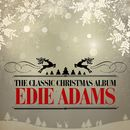 The Classic Christmas Album (Remastered)/Edie Adams