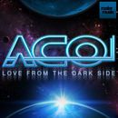 Love from the Dark Side/ACO