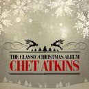 The Classic Christmas Album (Remastered)/Chet Atkins