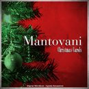 Christmas Carols (Original 1953 Album Remastered)/Mantovani & His Orchestra