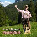 Freudenjodler/Horst Biewald
