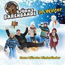 Björns Bärenbande im Winter!/Björns Bärenbande