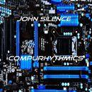 Compurhythmics/John Silence