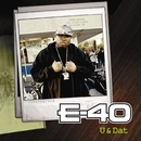 U And Dat/E-40