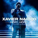 Hört, Hört! Live von der Waldbühne/Xavier Naidoo