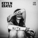 Every Nite (The Remixes)/Keys N Krates